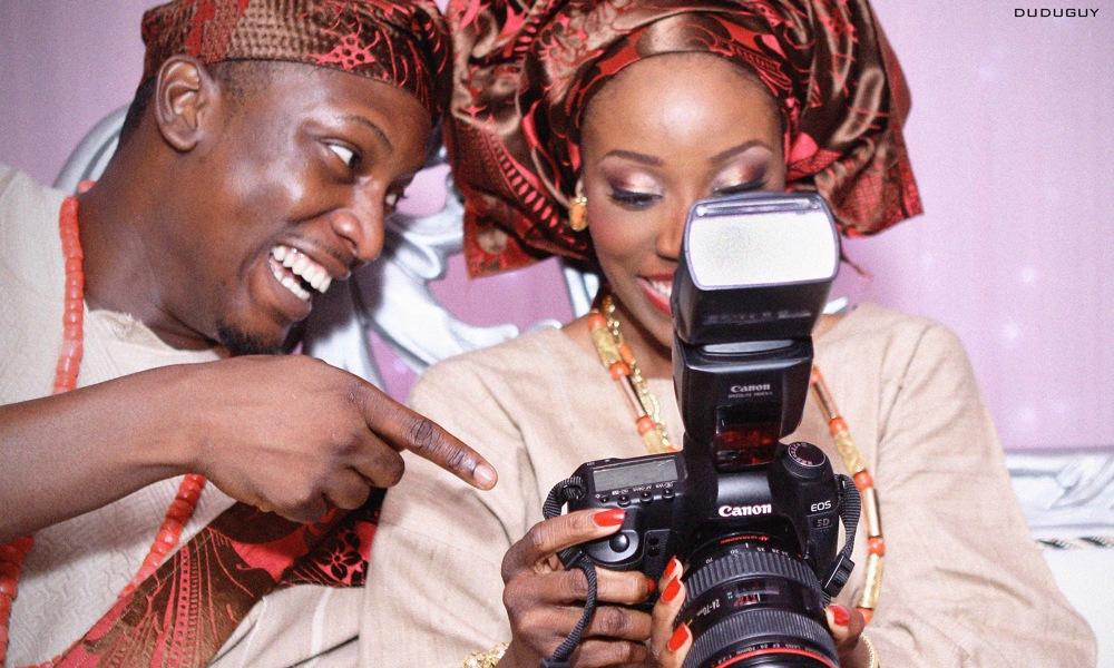 photoblog image Me & You...